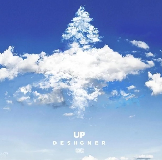 Desiigner – Up