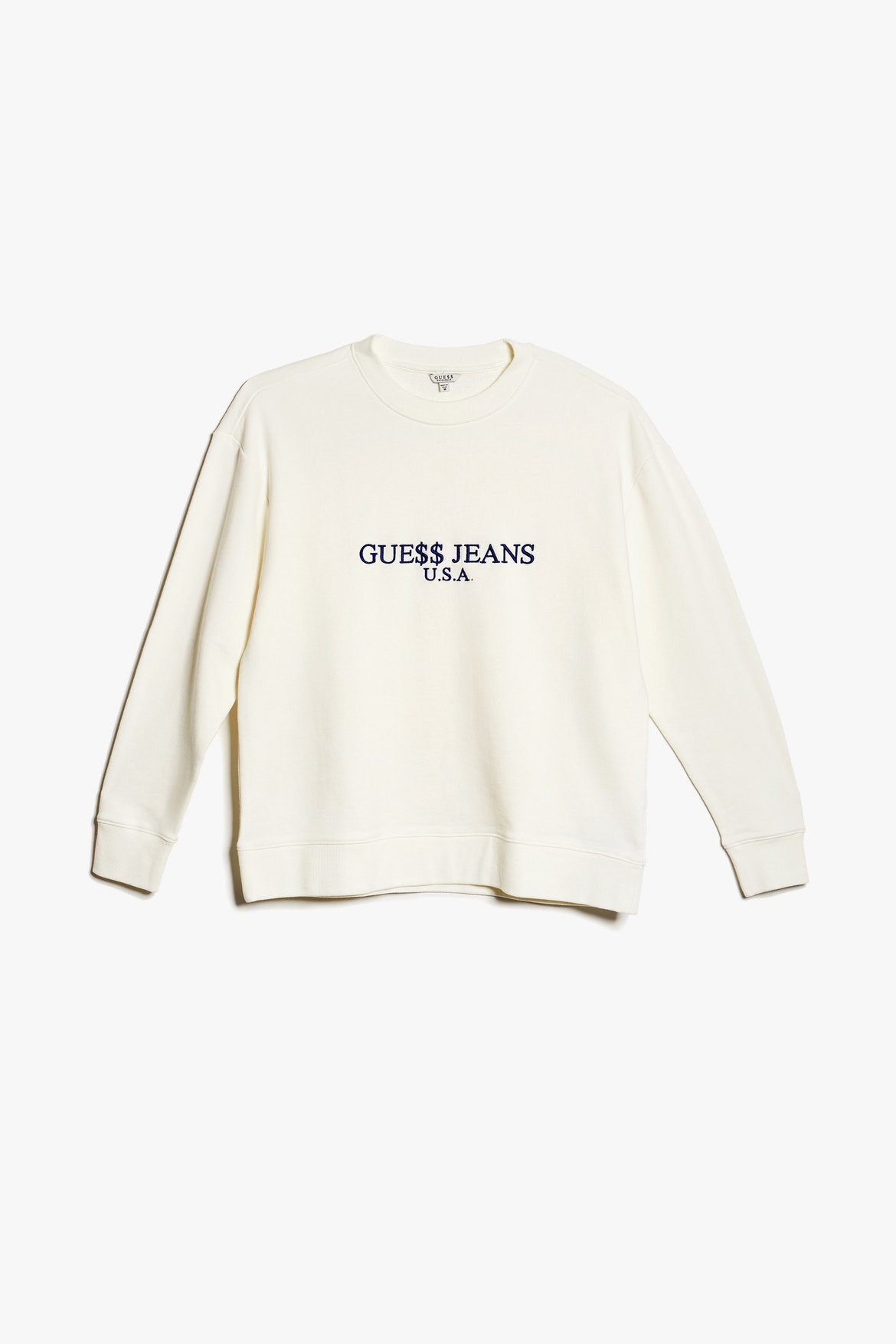 AG sweater 1